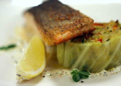 Main Salmon2