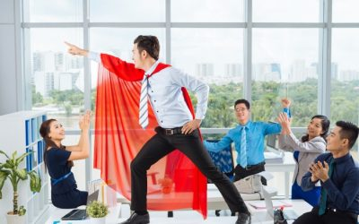 EOFY Corporate Event Ideas Your Team Will Love