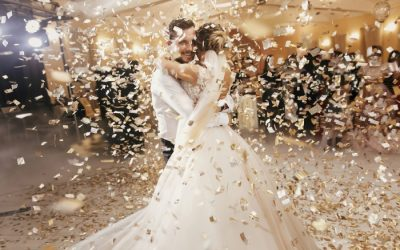 Melbourne Weddings – Which is the Best Season to Get Married?